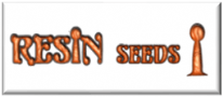 Resin Seeds - Official Cannabis Seed Retailers - We are Listed!